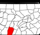 Bedford County, Pennsylvania