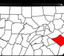 Berks County, Pennsylvania