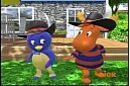 0 the backyardigans-(the two musketeers)-2010-01-20-0.jpg