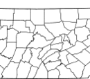 Bucks County, Pennsylvania