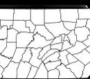 Butler County, Pennsylvania