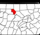 Cameron County, Pennsylvania