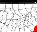 Chester County, Pennsylvania