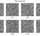 Blank OS