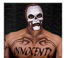 Inocentz