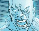 Cannibal (Earth-616) from Black Panther Vol 4 38 0001.png