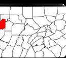 Clarion County, Pennsylvania