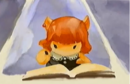 Circi scribbling in the book of life.png