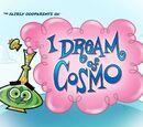 Eu Sonho com o Cosmo