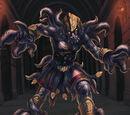 Qwiladrian Zombie (Mini Boss)