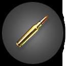 AmmunitionButton.png