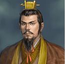 Cao Pi (ROTK10).png