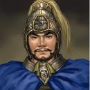 Cao Zhen (ROTK10).png