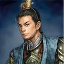 Chen Deng (ROTK10).png
