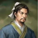 Xu Shu (ROTK10).png