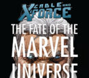 Cable and X-Force Vol 1 16