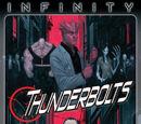 Thunderbolts Vol 2 18