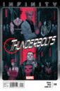 Thunderbolts Vol 2 18.jpg