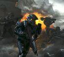 Second Mandalorian Civil War (WM)
