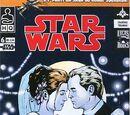 Star Wars 6 (Ediouro)