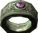 Ring des Nachtwebers