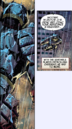 Sentinels 0836C and 0356C from Age of Apocalypse Vol 1 1 0003.png