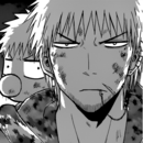 Kanzaki & Baby Beel Join Forces.png