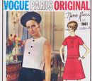 Vogue 1981 B