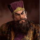 Dong Zhuo (ROTK11).png