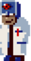 Doctor o.png