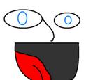 Crayonization Wiki