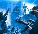 Guerre des Machines