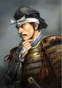 Kazumasu Takigawa.jpg