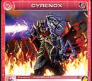 Cyrenox