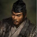 Yoshitatsu Saito (NAIT).png