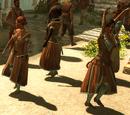 Frakcje z Assassin's Creed: Unity