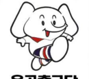 South Korean football