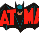 Batman (Volumen 1)
