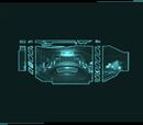 Элериевый генератор