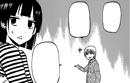 Chiaki & Brainless Furuichi.png