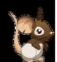 Piel con cabeza marrón.png