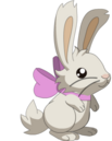 Evento de Pascua piel de conejo.png