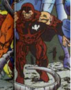Eugene Judd (Earth-95126) from Punisher Kills the Marvel Universe Vol 1 1 0001.png