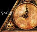 Episodio 9