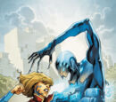 Supergirl Vol 6 11/Images