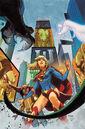 Supergirl Vol 6 7 Textless.jpg