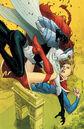 Supergirl Vol 6 6 Solicit.jpg
