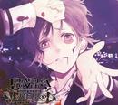 Diabolik Lovers MORE,BLOOD Vol.6 Kanato Sakamaki