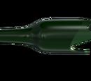 Flasche (V)