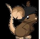 Ratón con Boina.png